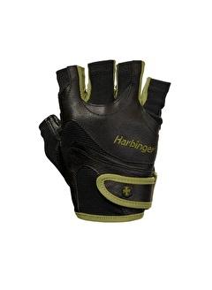 HARBINGER Harbinger 46534 Felexfit Gloves Erkek Antrenman Eldiveni